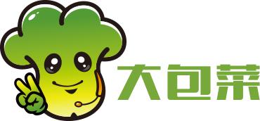 全新大白菜超级u盘启动制作工具下载