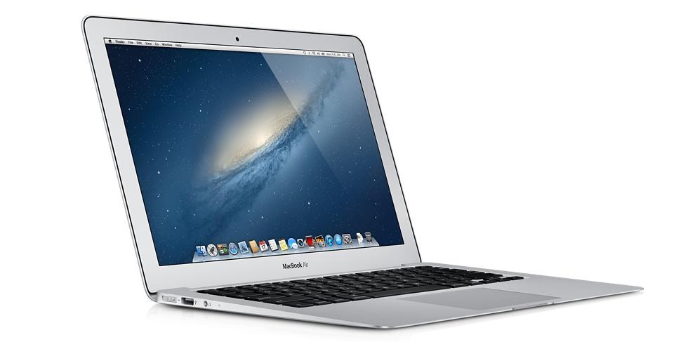 苹果macbook air怎么设置u盘启动