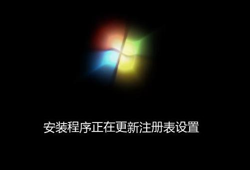 电脑自动重启