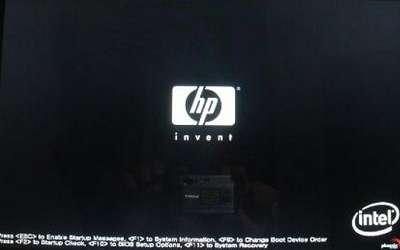 惠普战66 pro g1怎么设置u盘启动 惠普bios设置u盘启动教程