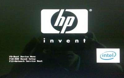 惠普omen17-w200怎么设置u盘启动 bios设置u盘启动教程