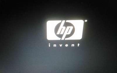 惠普envy13-ad100tx怎么设置u盘启动 惠普bios设置u盘启动教程