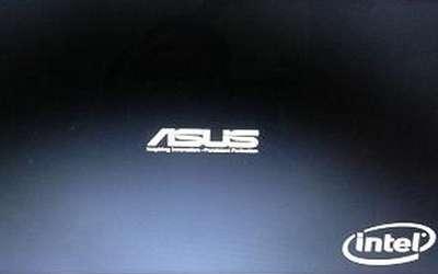 华硕zenbook pro ux550vd如何使用bios设置u盘启动