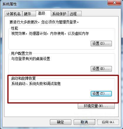自动重启_win7电脑关机自动重启怎么办_老毛桃