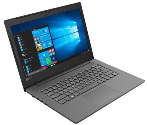 联想扬天v330 14笔记本使用u盘一键安装win7系统教程