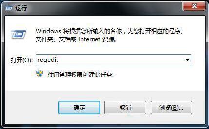 win10系统ie浏览器收藏夹坏了|如何修复Windows10系统ie收藏夹?【图】