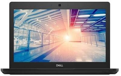 戴尔latitude 12 5000笔记本使用u盘一键安装win10系统教程
