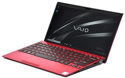 索尼vaio sx12笔记本使用老毛桃u盘安装win8系统教程