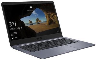 华硕e406ma笔记本使用老毛桃u盘安装win10系统教程