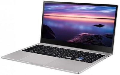 三星750xbe笔记本使用老毛桃u盘安装win7系统教程