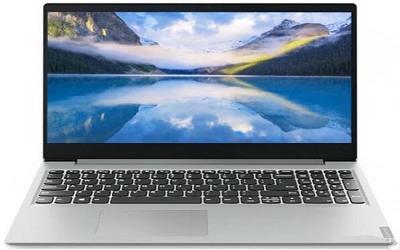 联想ideapad l340-15笔记本使用老毛桃u盘安装win8系统教程