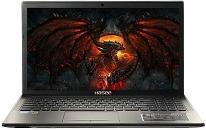 神舟战神k660d-g4笔记本使用老毛桃u盘安装win7系统教程