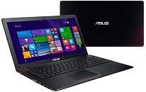 华硕vx50vq6300笔记本使用老毛桃u盘安装win10系统教程