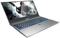 机械革命深海幽灵z2 pro笔记本使用老毛桃u盘安装win8系统教程