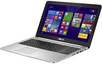 华硕k401ub笔记本使用老毛桃u盘安装win10系统教程