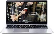 宏基acer a515-52笔记本使用老毛桃u盘安装win10系统教程