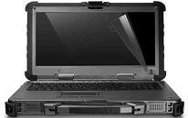 神基x500笔记本怎么使用老毛桃u盘启动盘安装win7系统