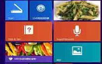 win8系统怎么启用开机音乐 win8系统启用开机音乐操作方法