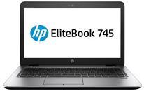 惠普elitebook 745 g4如何使用老毛桃u盘启动盘安装win8系统