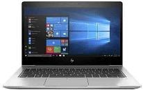 惠普probook 645 g4怎么使用老毛桃u盘启动盘安装win10系统