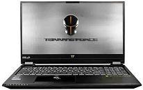 未来人类terrans force t5x怎么使用老毛桃u盘启动盘安装win10系统