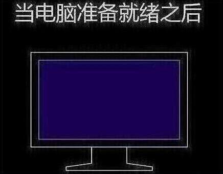 程序進(jin)行安(an)裝
