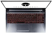 雷神911st暗杀星2代怎么使用老山桃u盘启动盘安装win10系统