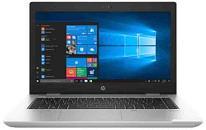 惠普probook 640 g4笔记本如何使用老山桃u盘装机安装win8系统