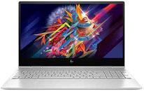 惠普envyx36015-dr1007tx笔记本怎么使用老山桃u盘启动盘安装win7系统