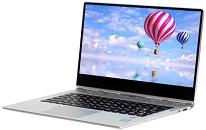 联想yoga 6 pro-13笔记本如何使用新毛桃u盘装机安装win8系统