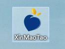新毛桃一键重装系统软件