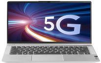 联想IdeaPad 5G笔记本如何一键安装win8系统