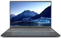 微星Modern 15笔记本如何使用新毛桃u盘启动盘一键重装win8系统
