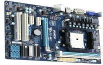 盈通飞刃A75-M2主板如何进入bios设置u盘启动